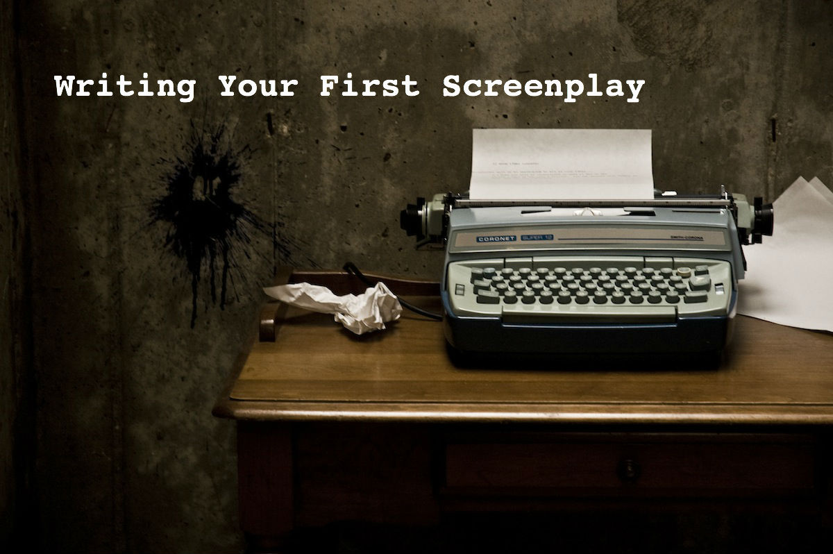 first-screenplay-2